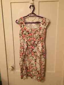 Forever 21 Dress for Sale