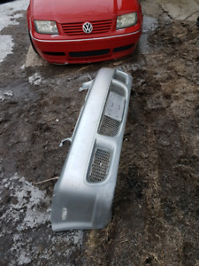 R32 Bumper | Kijiji - Buy, Sell & Save with Canada's #1 Local