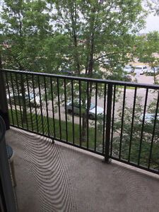 Great St. Albert Condo Looking for Great Tenant