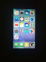 iPod Touch 5 need this gone asap