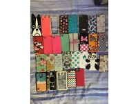 Covers iphone 5s