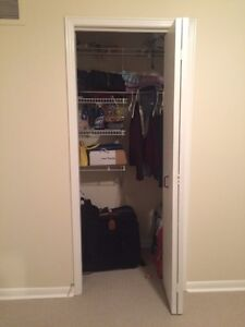 1 room for rent females only