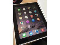 Apple ipad 3 16gb retina display wifi