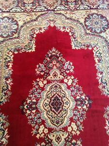 Persian Rug Peterborough Peterborough Area image 1