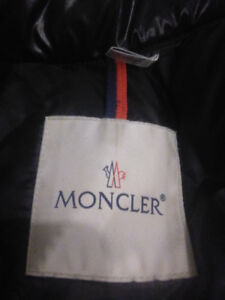 Moncler Mens Jacket reasonable price