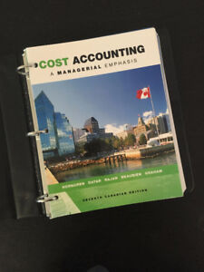 Income Taxation, Cost Accounting, Intermediate Accounting