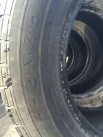 Tires for sale 215 65 16 toyo