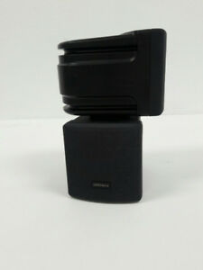 Great Little Optimus Swivel Speakers for Home Theater, etc.