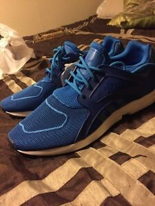 Adidas shles Brand new with tags