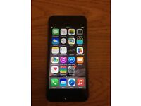 Iphone 5s 32gb,all network