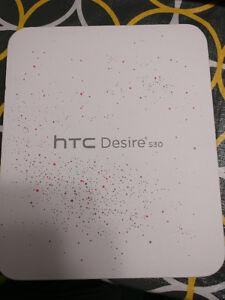 HTC Desire 530 (WIND LOCKED UNDER WARRANTY)