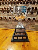 TBHL Ball Hockey Looking for Teams/ individuals...Starts Sept 20