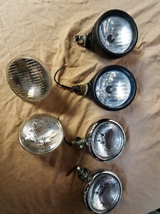 Passing lights for sale