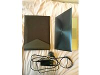 "Asus AX31A Laptop 13.3"" touchscreen"