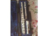 Signet Flute