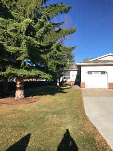 Horizon Village Seniors Duplex