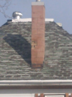 Does your chimney need repair?