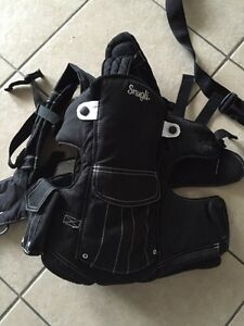 3507d7adc0f Evenflo backpack stroller carrier carseat deals JPG 225x300 Evenflo hiking baby  carrier