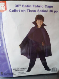 NEW: HALLOWEEN COSTUME FOR KIDS & ADULT - Price from $15 - $50