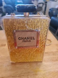 Designer Style Handbag