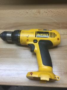 outils électriques