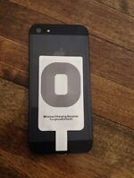 Wireless charger for IPhone 5,5c,5s,6,6plus