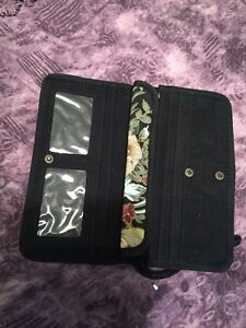 Newmake up clutches , purse clutches,umbrella, lip gloss Regina Regina Area image 2