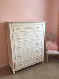cafe kid buy and sell furniture in ontario kijiji classifieds