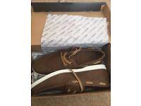 Men's size 12 shoes