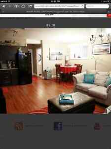 Beautiful owner built home with apartment St. John's Newfoundland image 9