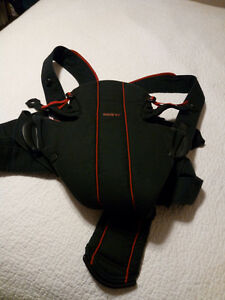 Baby Bjorn Carrier x2 for Busy Parents! Kingston Kingston Area image 7