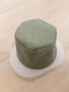 Shark Replacement Dust Cup Filter