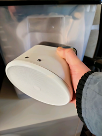 Aether cone Bluetooth / WiFi speaker