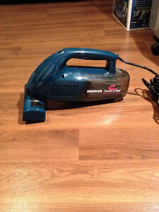 Get A Great Deal On A Vacuum In Windsor Region Home