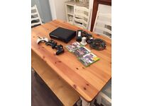 Xbox Elite 3 Games/3 controllers/Charger
