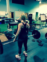 FREE TRAINING - 3 women for new fat loss group (space limited)