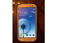 Samsung Galaxy S 3 GT-I9300