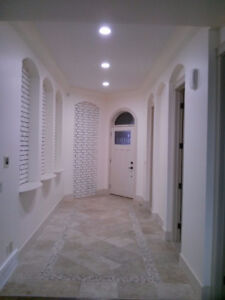 Executive LUX master suite million$$ mansion,whirlpool,balcony