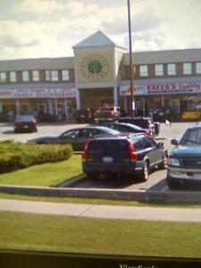 Retail/Commercial Space for Lease - Eastland Sarnia Sarnia Area image 2