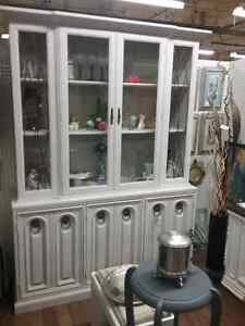 Mirrors wardrobe,  cabinets, cupboards & 600 booths to explore  Cambridge Kitchener Area image 5
