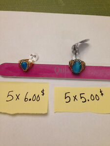 Selling ALL inventory from jewelry business GREAT DEAL!