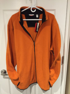 Men Izod Sweater