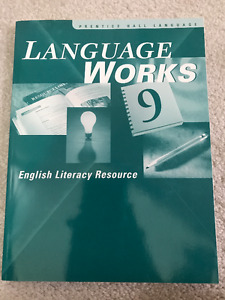 Language Works 9