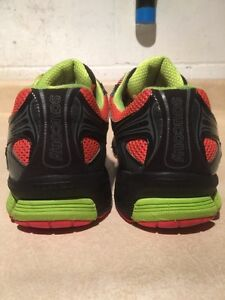 Women's Saucony Ride 6 Gore-Tex Running Shoes Size 9 London Ontario image 6
