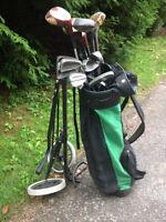 Articles de golf