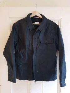 Apolis USMC Jacket - Small