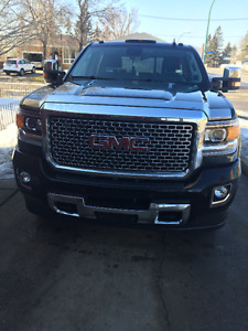 2015 GMC Other Denali Pickup Truck