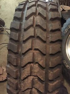 "military 37"" tires"