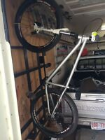 Custom built Norco 250, PRICE REDUCED!!