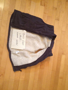 WINTER COATS/ BOOTS/ PANTS /SKATES AND MUCH MORE London Ontario image 6